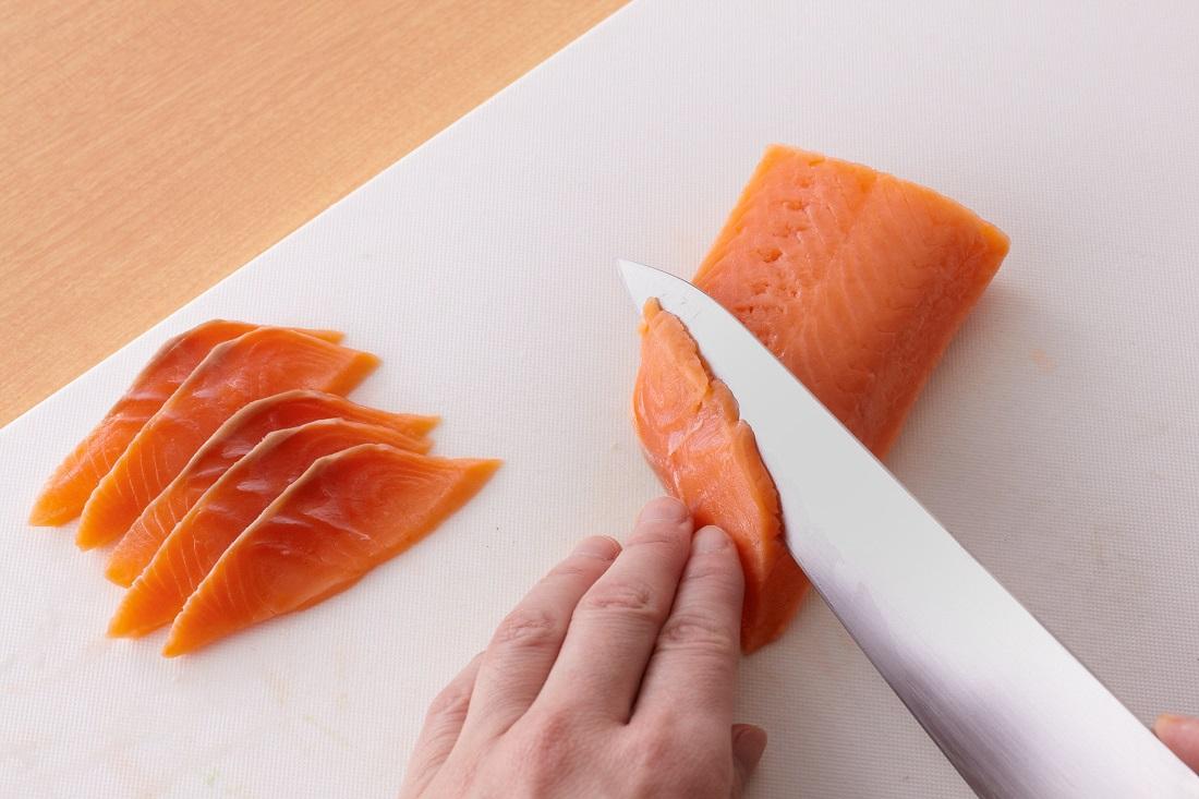 ワーママなつのおすすめレシピ第二十九弾!世界遺産でも話題のプロセッコ!魚介料理と合わせれば最高のおうちごはん!