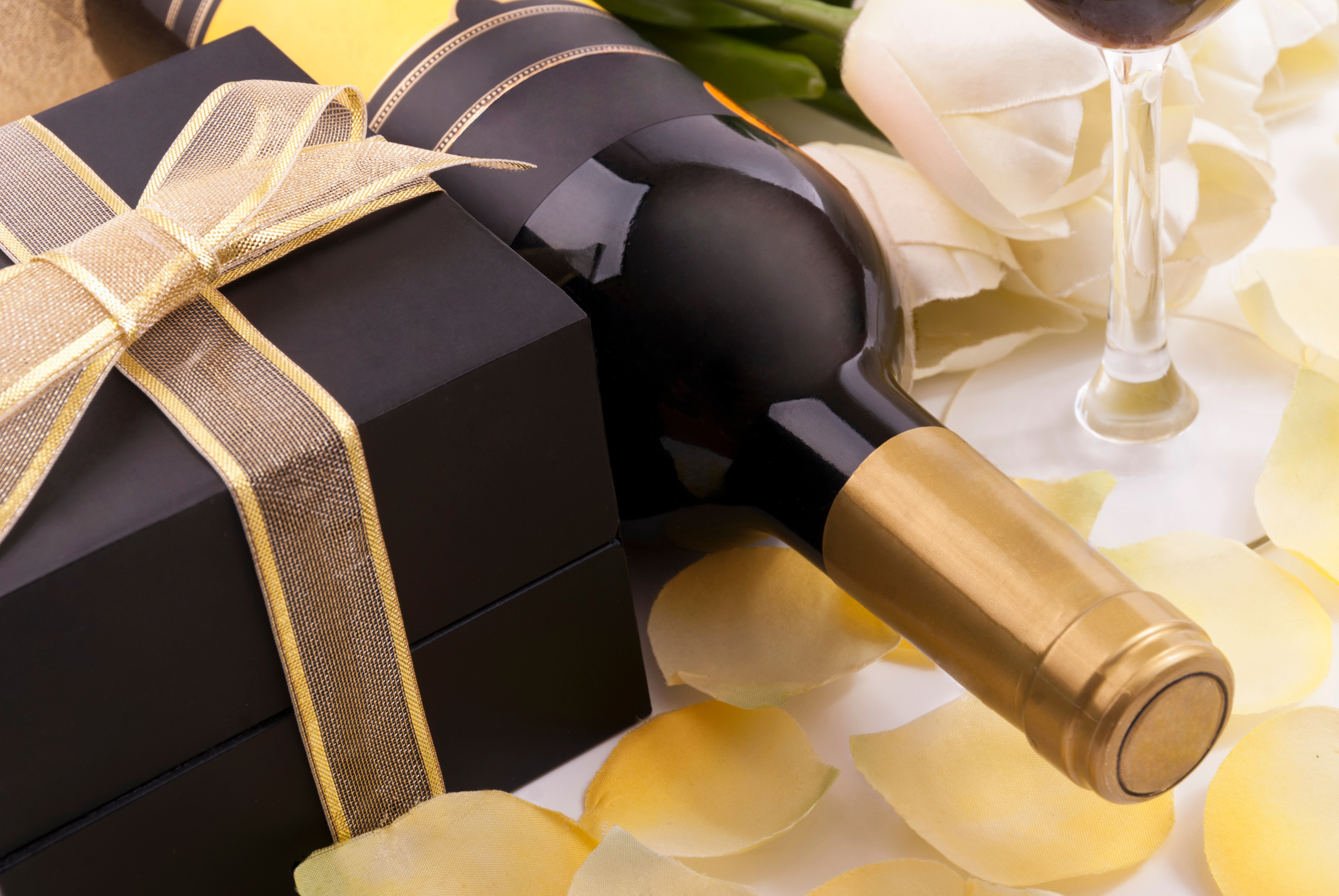 20歳の成人式にワインを贈ろう!記念となるワインの選び方をご紹介