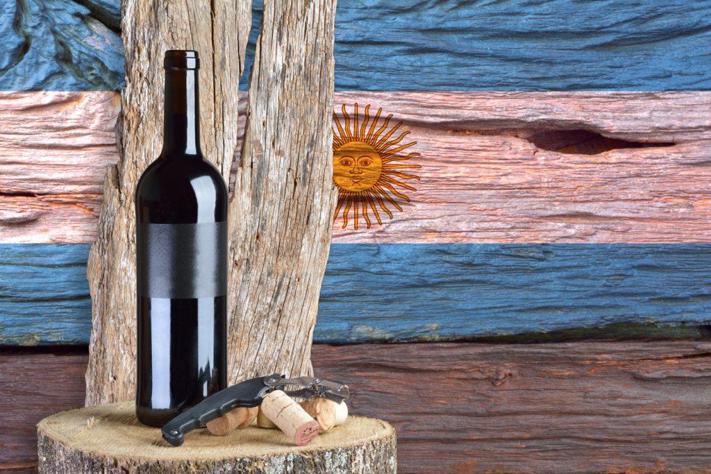 手軽でおいしい!アルゼンチンワインの歴史や特長について