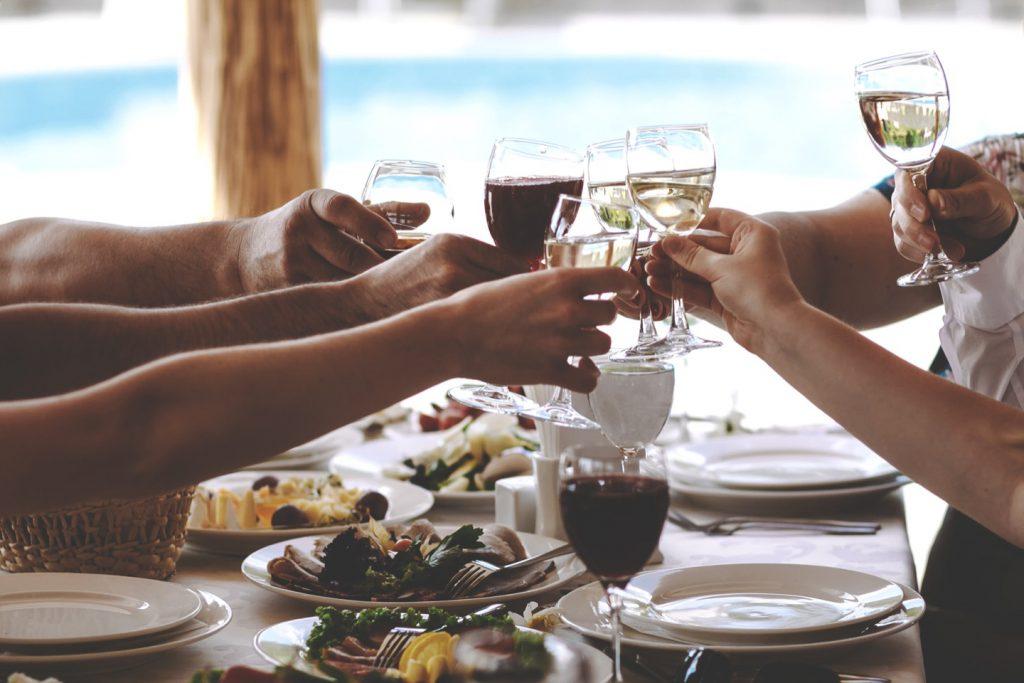 デザートワインとは?おすすめのデザートワインもご紹介