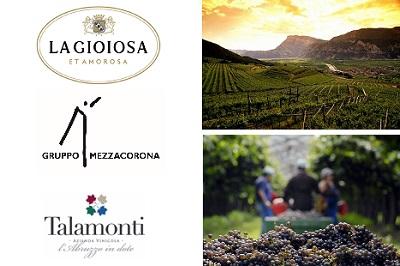 イタリアワインは面白い!和食に合わせるなら、イタリアワイン!
