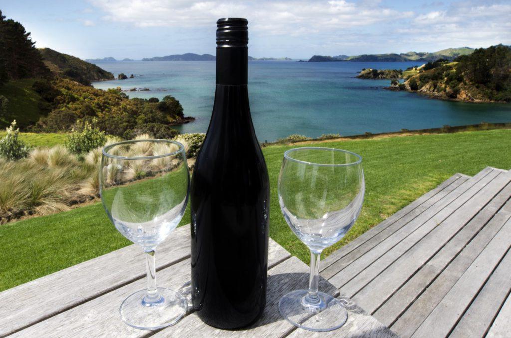 ニュージーランドワインの人気が急上昇!歴史や特長からその魅力に迫る!