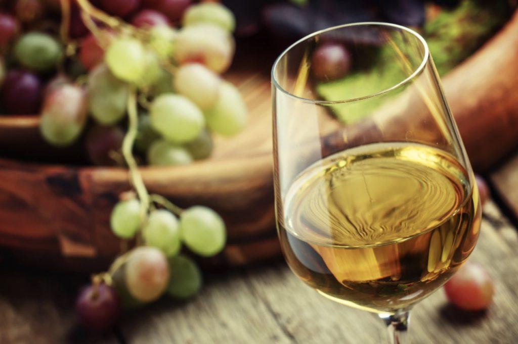 ドイツワインを代表する品種『リースリング種』の魅力