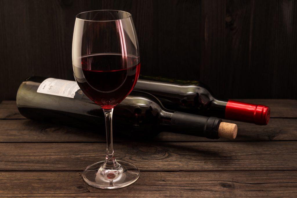 テーブルワインとは?ハウスワインとの違いについて