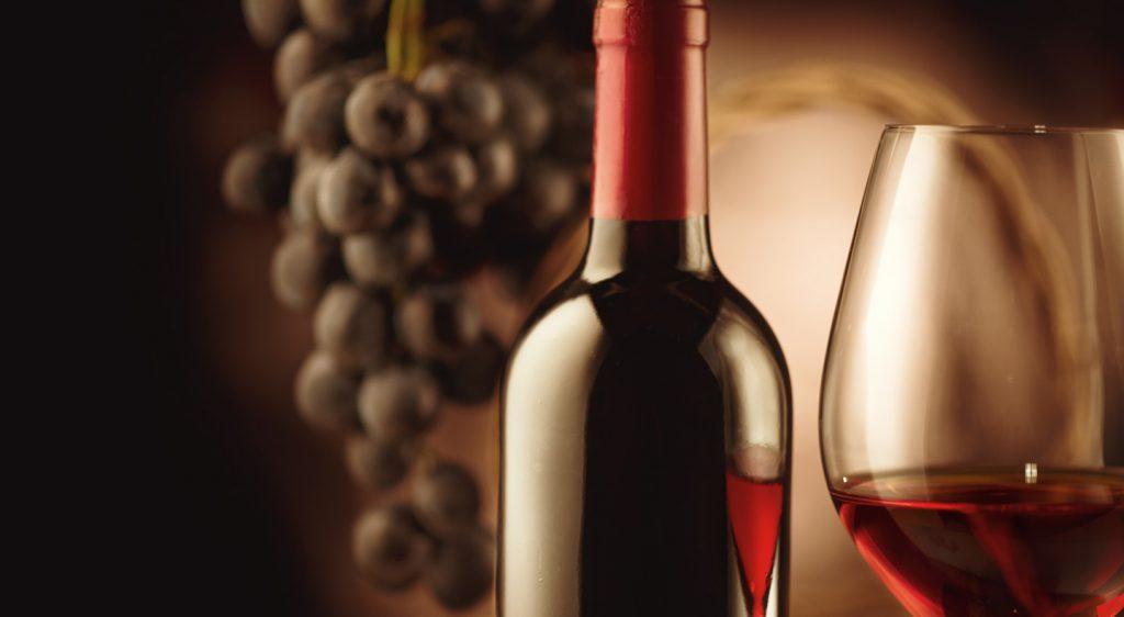 ワインのボディについて徹底解説