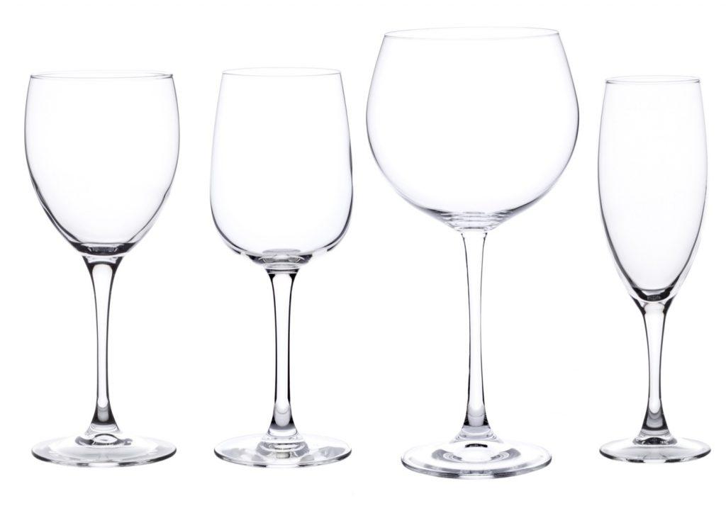 ワイングラスの正しい持ち方って?ワイングラスの基礎知識とマナーを身につけよう!