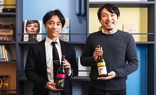 「チョコ×ワイン」おすすめの組み合せをプロが徹底検証!