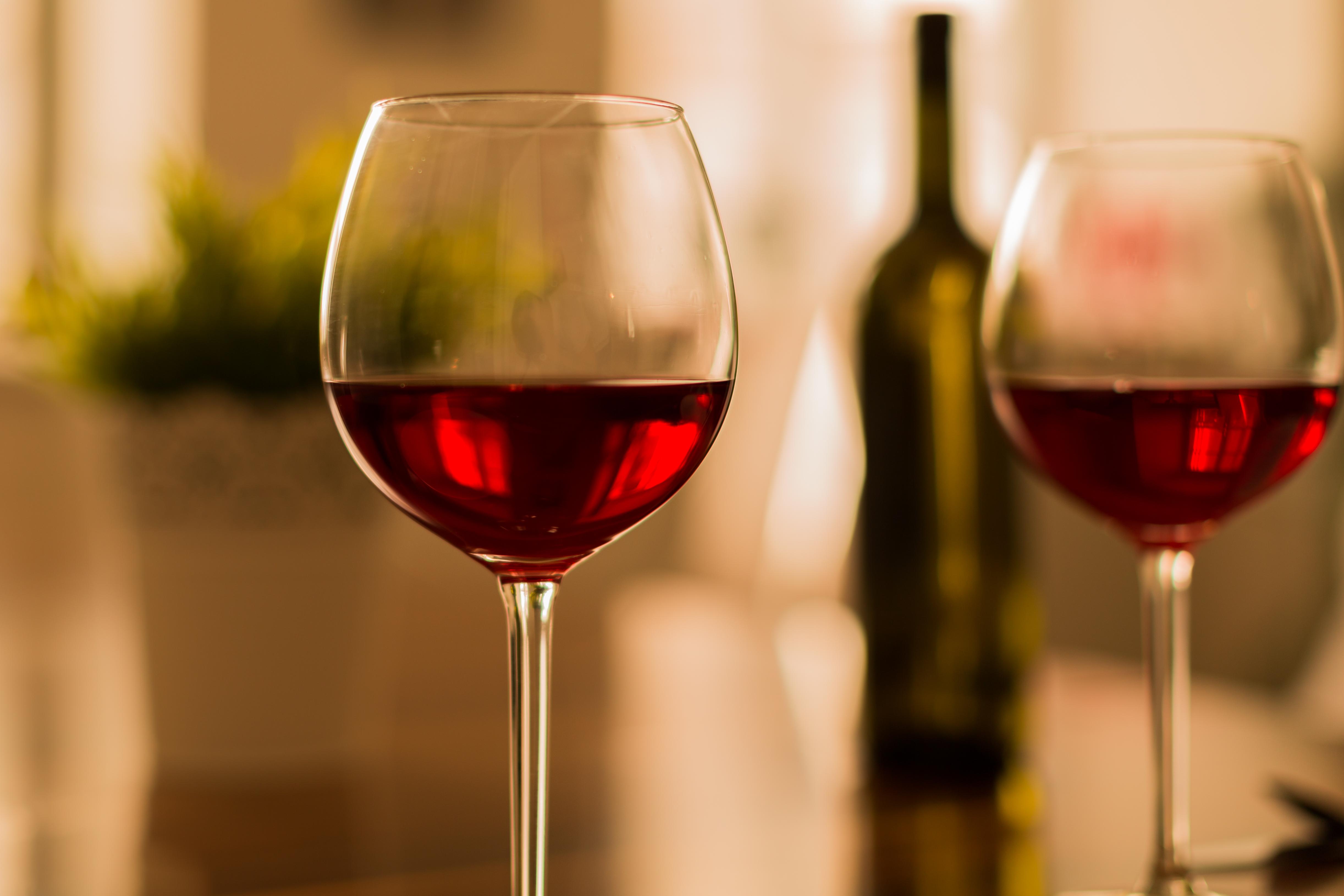 まずは覚えたいワインの基本用語「ボディ」について徹底解説