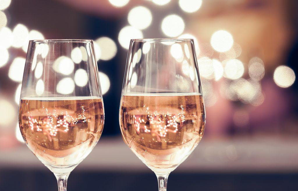 ロゼワインを堪能できる!より美味しく味わうための飲み方