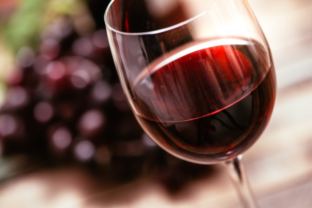 高級イタリアワイン「アマローネ」とは?基本情報をご紹介
