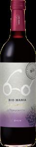 TD60ビオマニア<オーガニック>スペイン テンプラG01外観