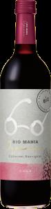 PP99ビオマニア<オーガニック>チリ カベルネG01外観