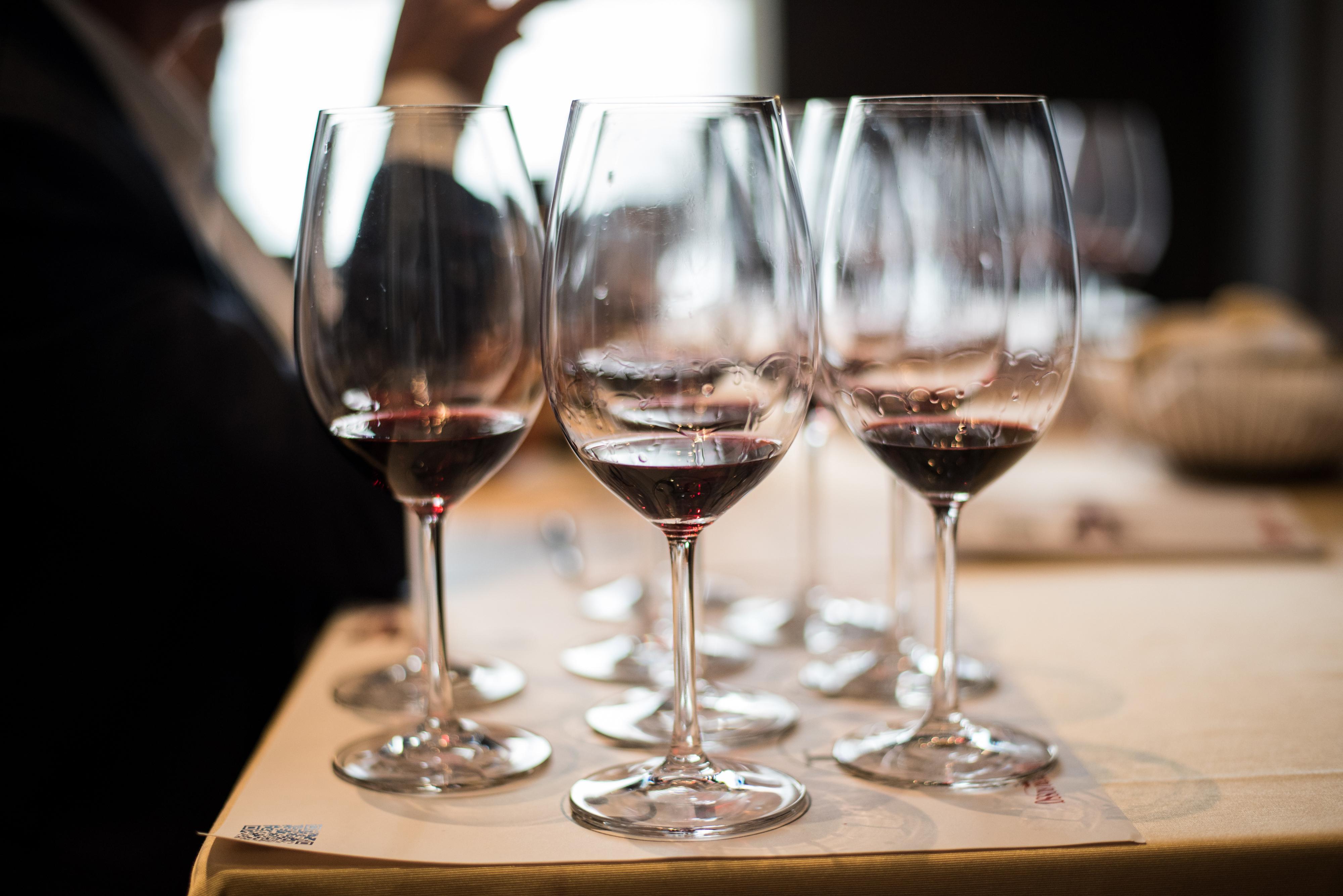 女性のワイン専門家が選ぶ「サクラアワード」の魅力