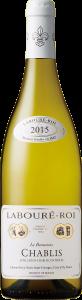 【おすすめ白ワイン20選】透明な色にくぎづけ。白ワインの洗練された魅力に迫る!