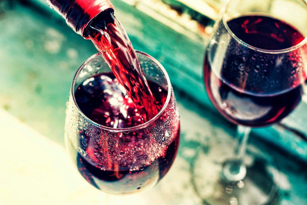 赤ワインのすべてがわかる!基本からおすすめ赤ワイン20選を解説!