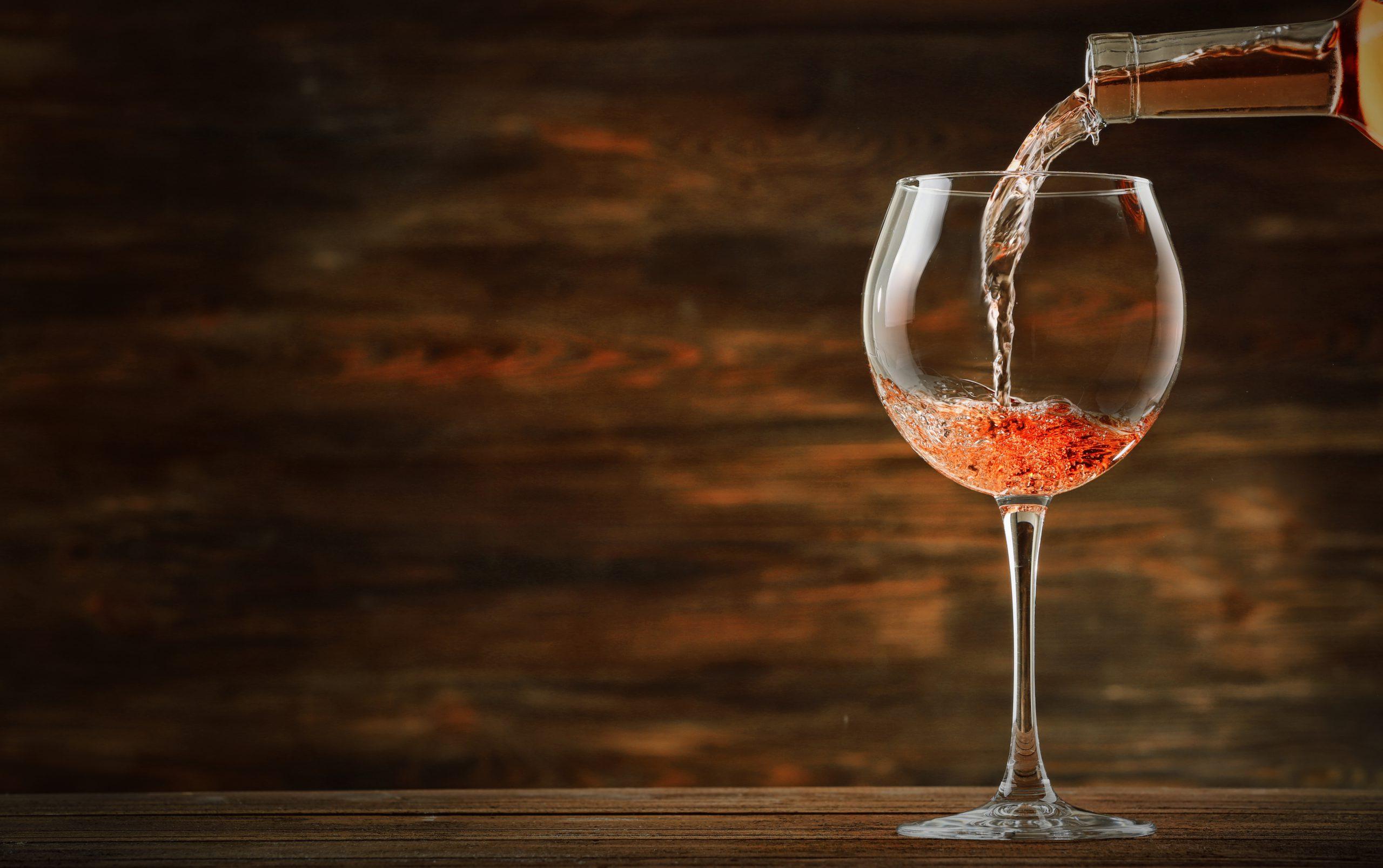 中華料理にワインを合わせたい!おすすめの組み合わせをご紹介