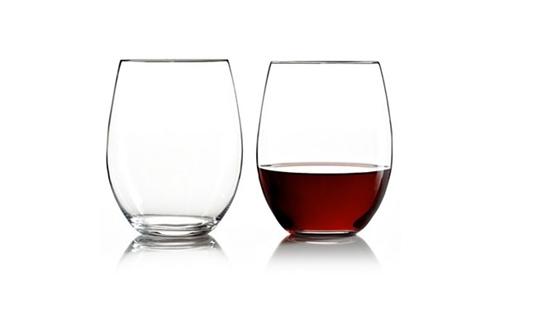 ワイングラス>ステムレスグラス.image