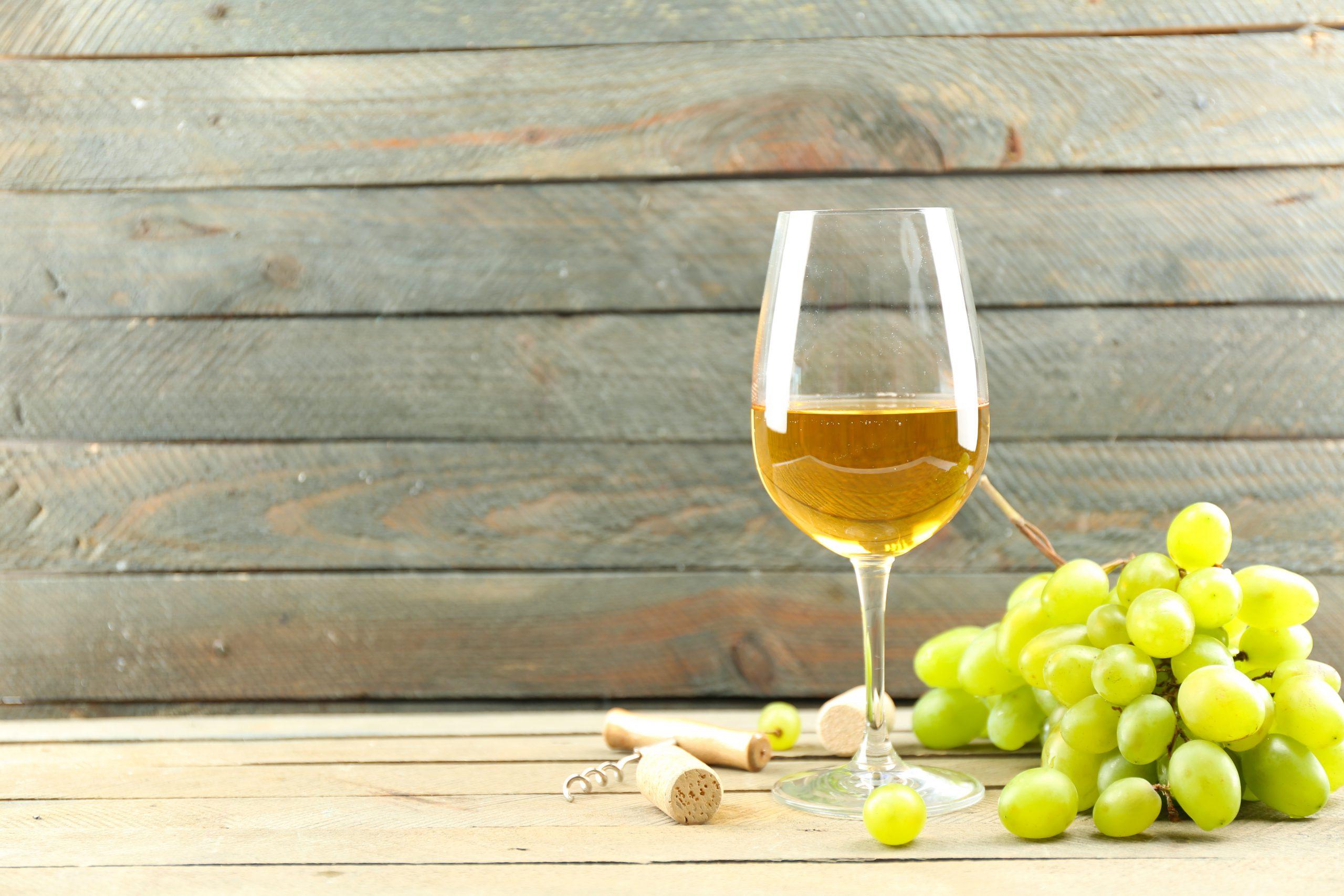 利きワインで押さえておきたい基本の3ステップ
