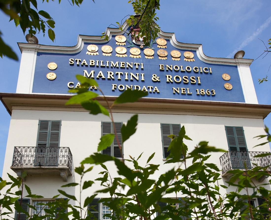 イタリアが世界に誇るマルティーニとは?歴史や代表的なワインを紹介