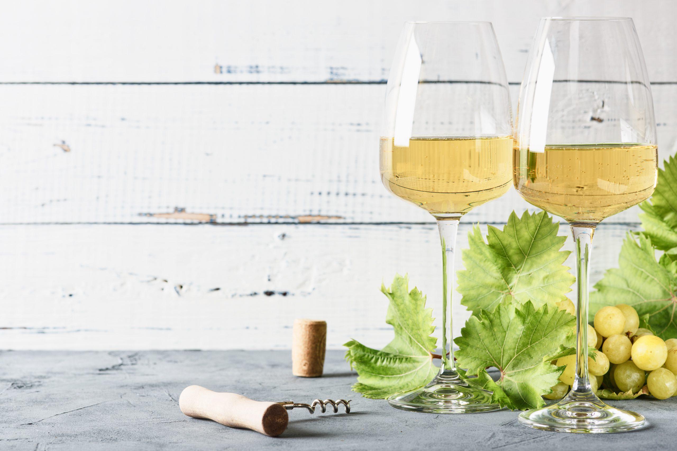 ドイツワインでおなじみのリースリング種の産地や特長