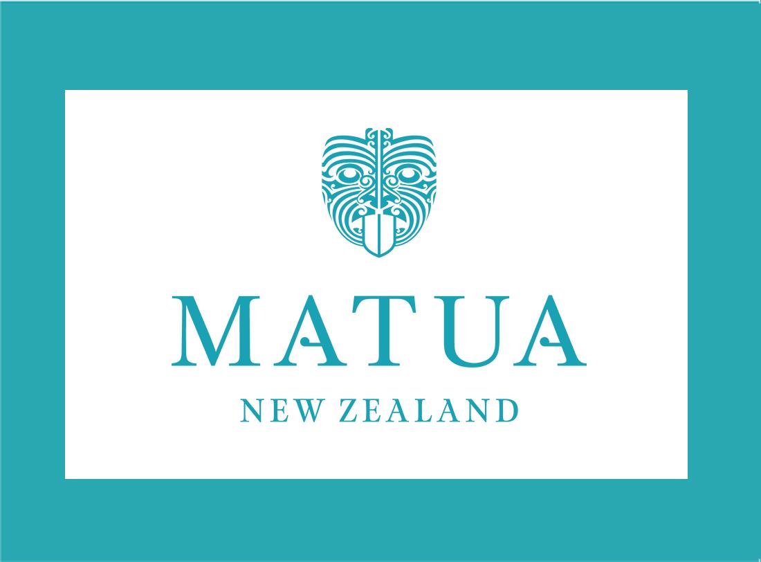 ニュージーランド初のソーヴィニヨン・ブランを醸造「マトゥア」のこだわり