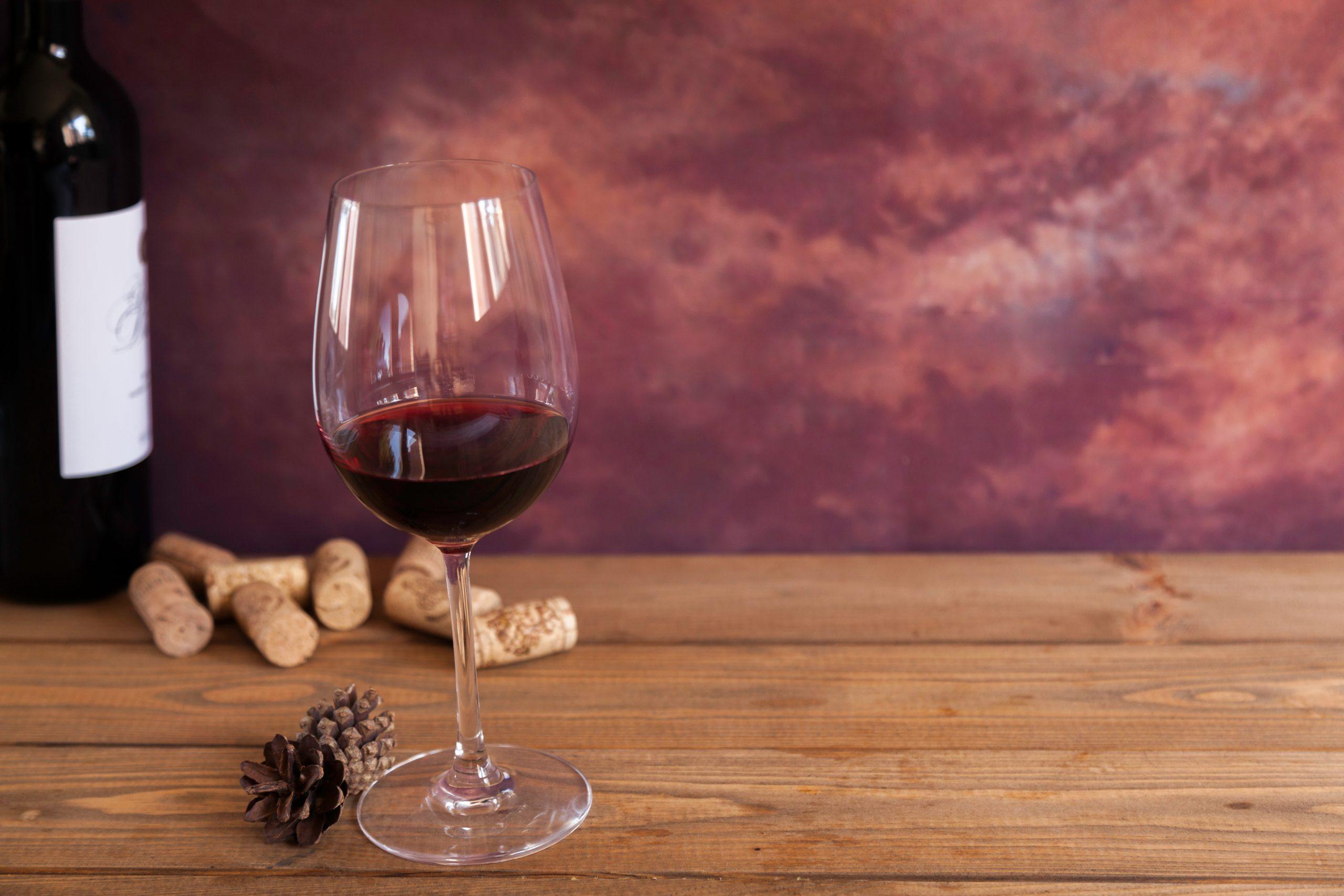 今、ビオディナミワインが注目を集めている!
