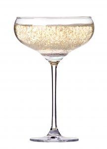 クリスマスにはシャンパンを合わせたい!おすすめのシャンパンをご紹介