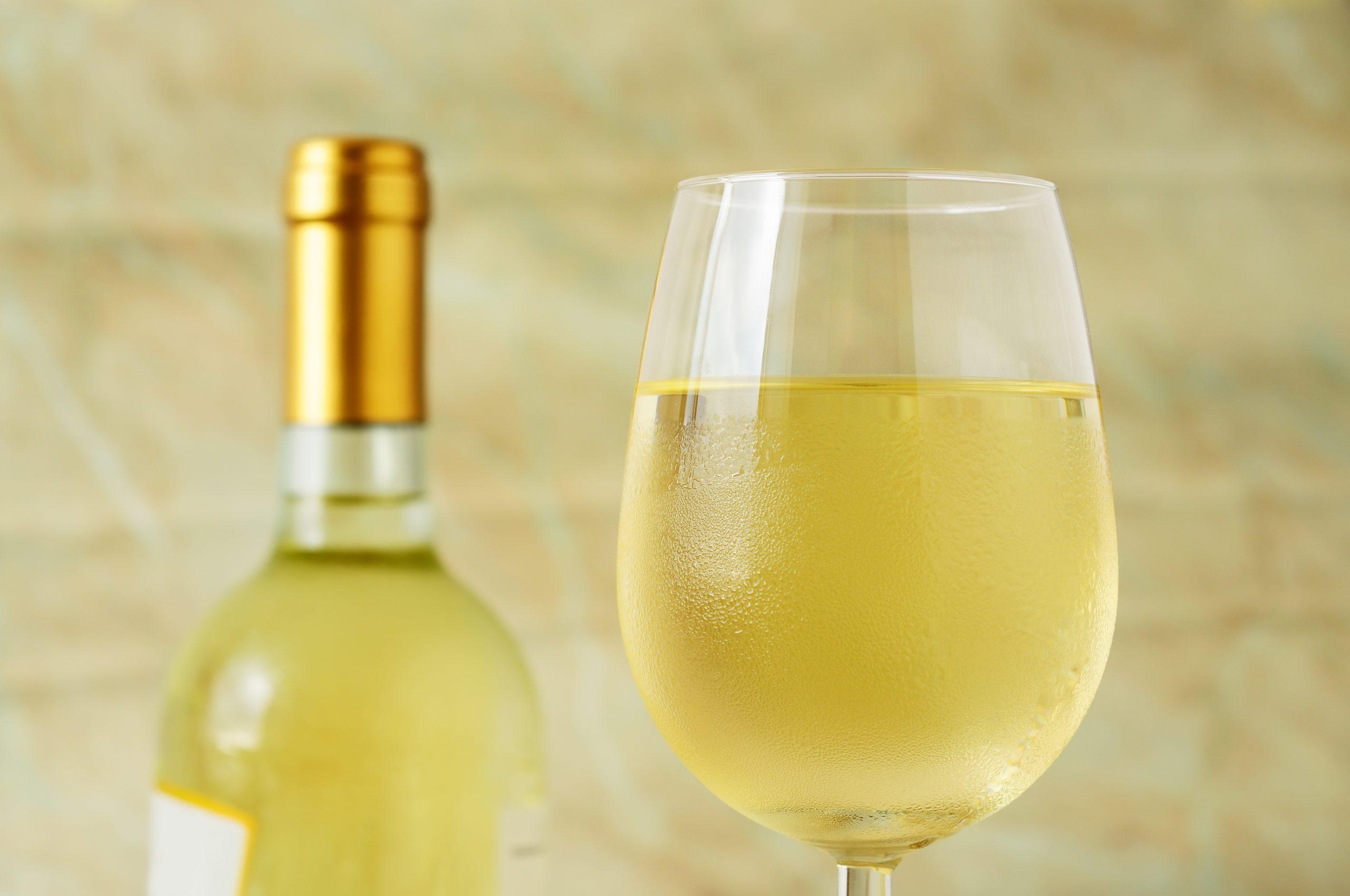 コスパ抜群で美味しいワインが飲みたい!おすすめのワイン10選をご紹介