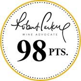 「テタンジェ コント・ド・シャンパーニュ ブラン・ド・ブラン2008」が獲得した2020年9月『ワイン・アドヴォケイト』98ポイント