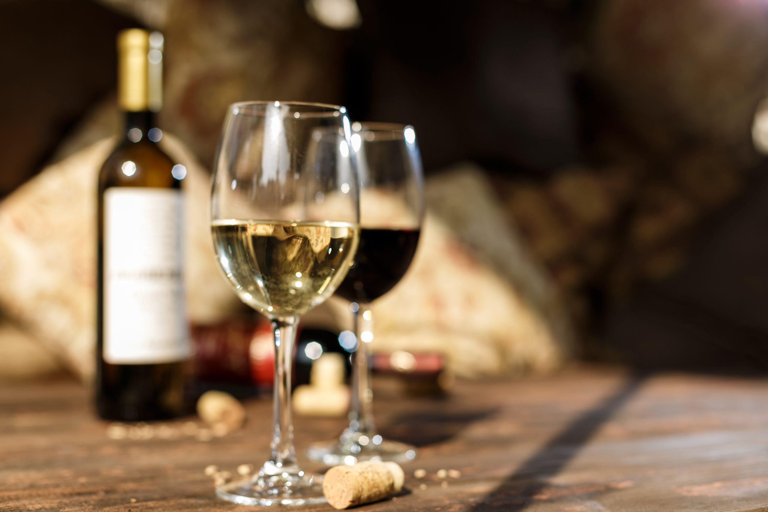 開封後のワインの保管方法をチェック!おいしさを保つためのポイントは?