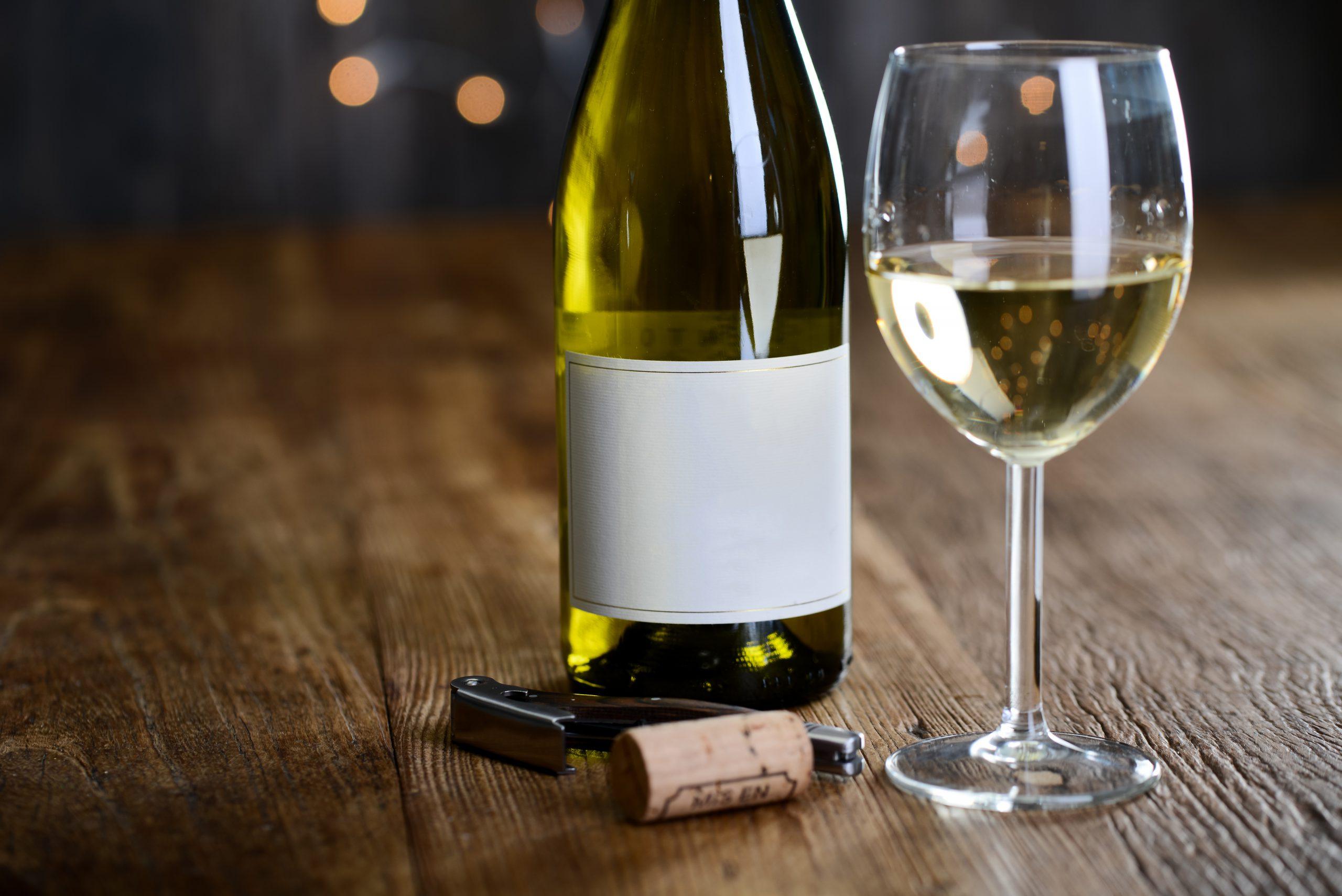 北海道のワインでよく見かけるケルナーとは?