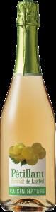 M821LSペティアン・ド・リステル グレープG01外観