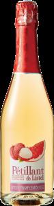 C746ペティアンドリステル ライチ&ピンクグレープFG01外観