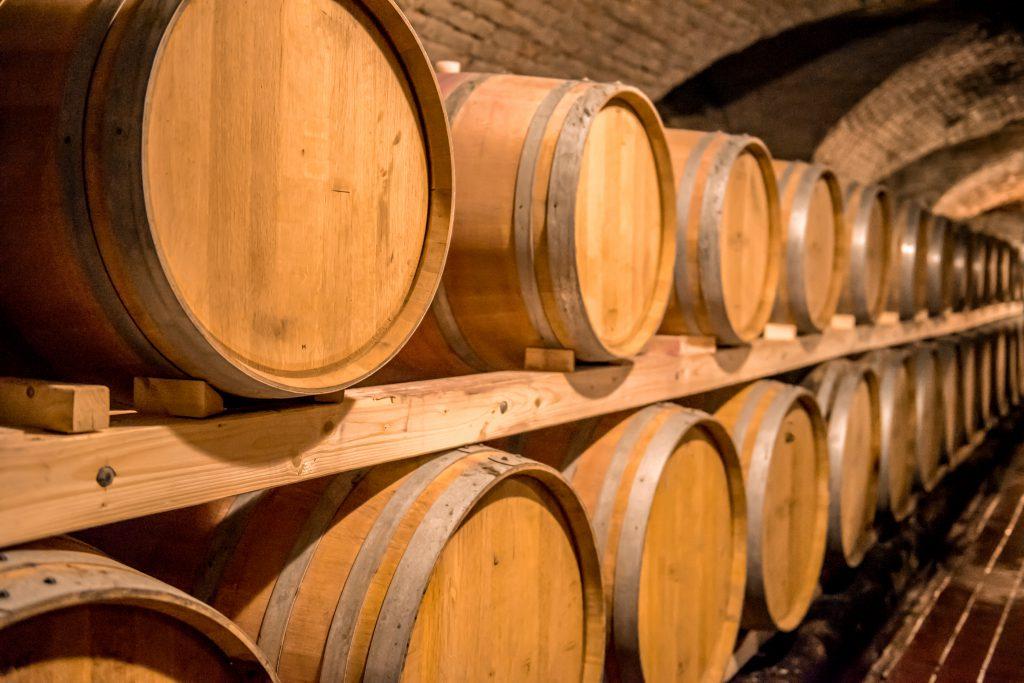イタリアワインの王様「バローロ」とは?