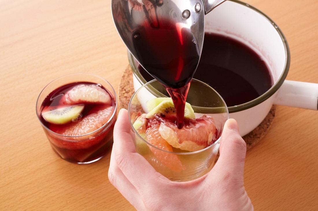 ワインに合うおつまみって何?おすすめのレシピも紹介!