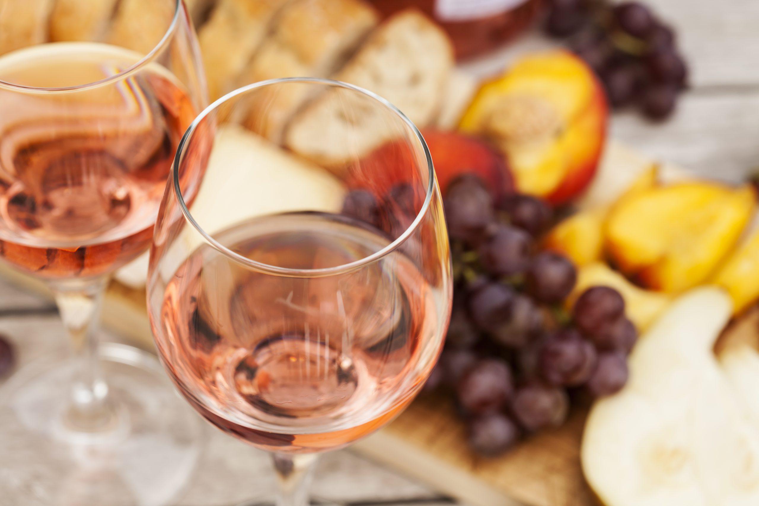 好みのワインが見つかる!おいしいワインとの出会い方