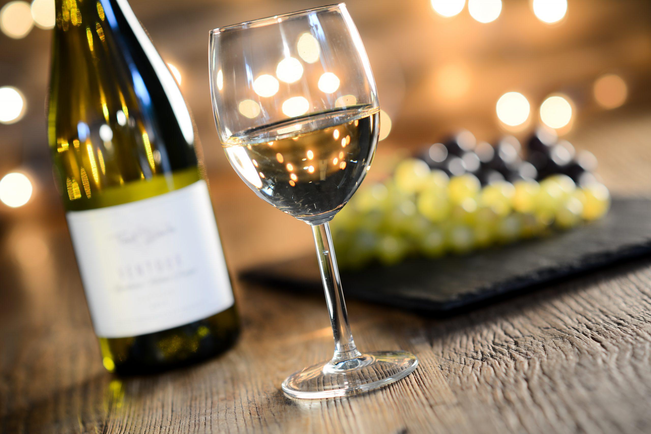 世界を魅了する白ワイン「モンラッシェ」の特長や味わい