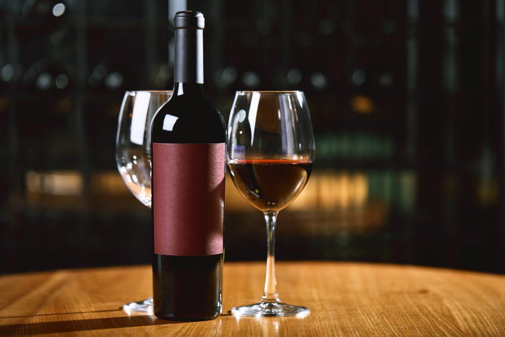 ワインのアルコール度数について|なにで決まるのか?