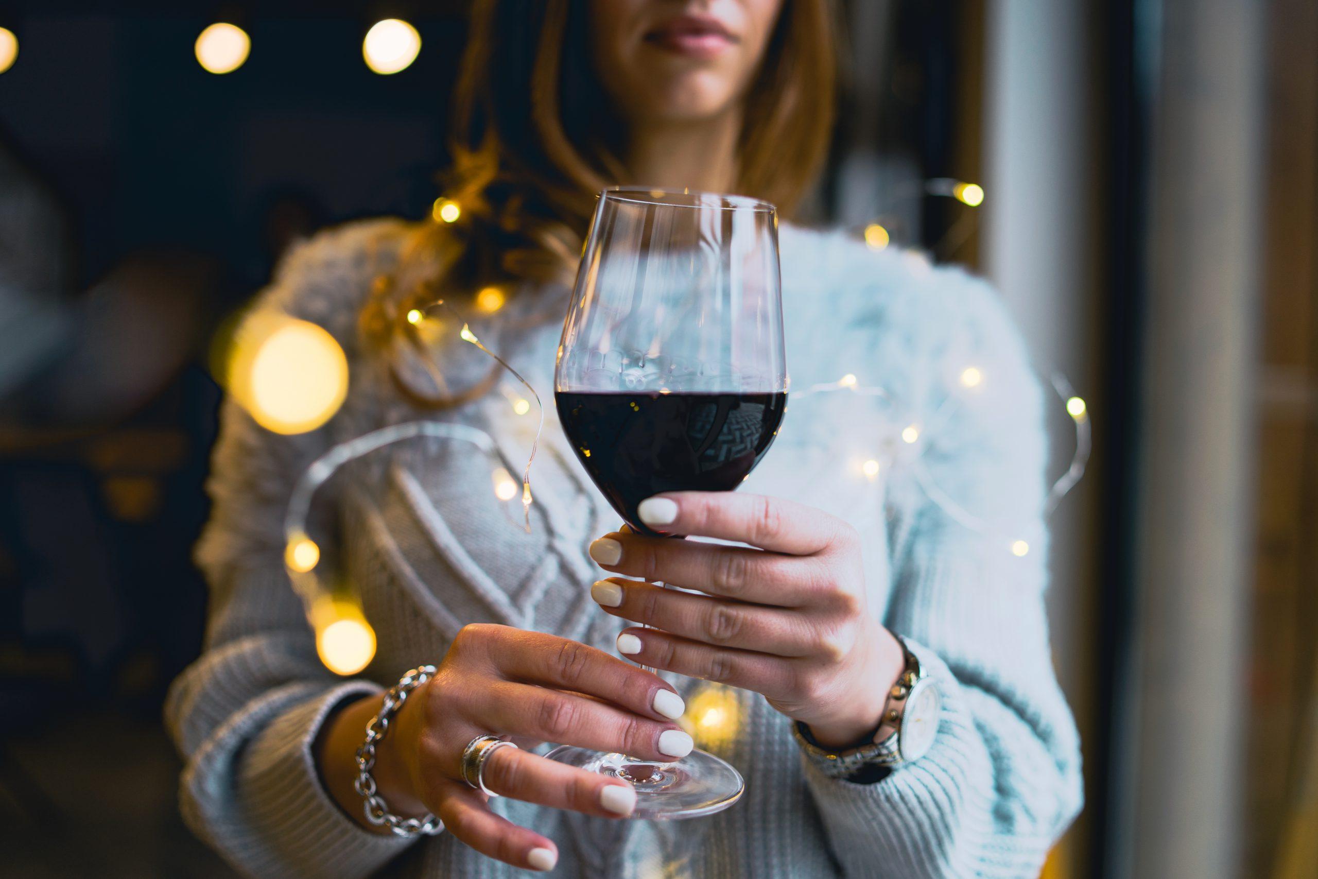 初めてのワインで味がわからない?理由や楽しみ方のコツをご紹介