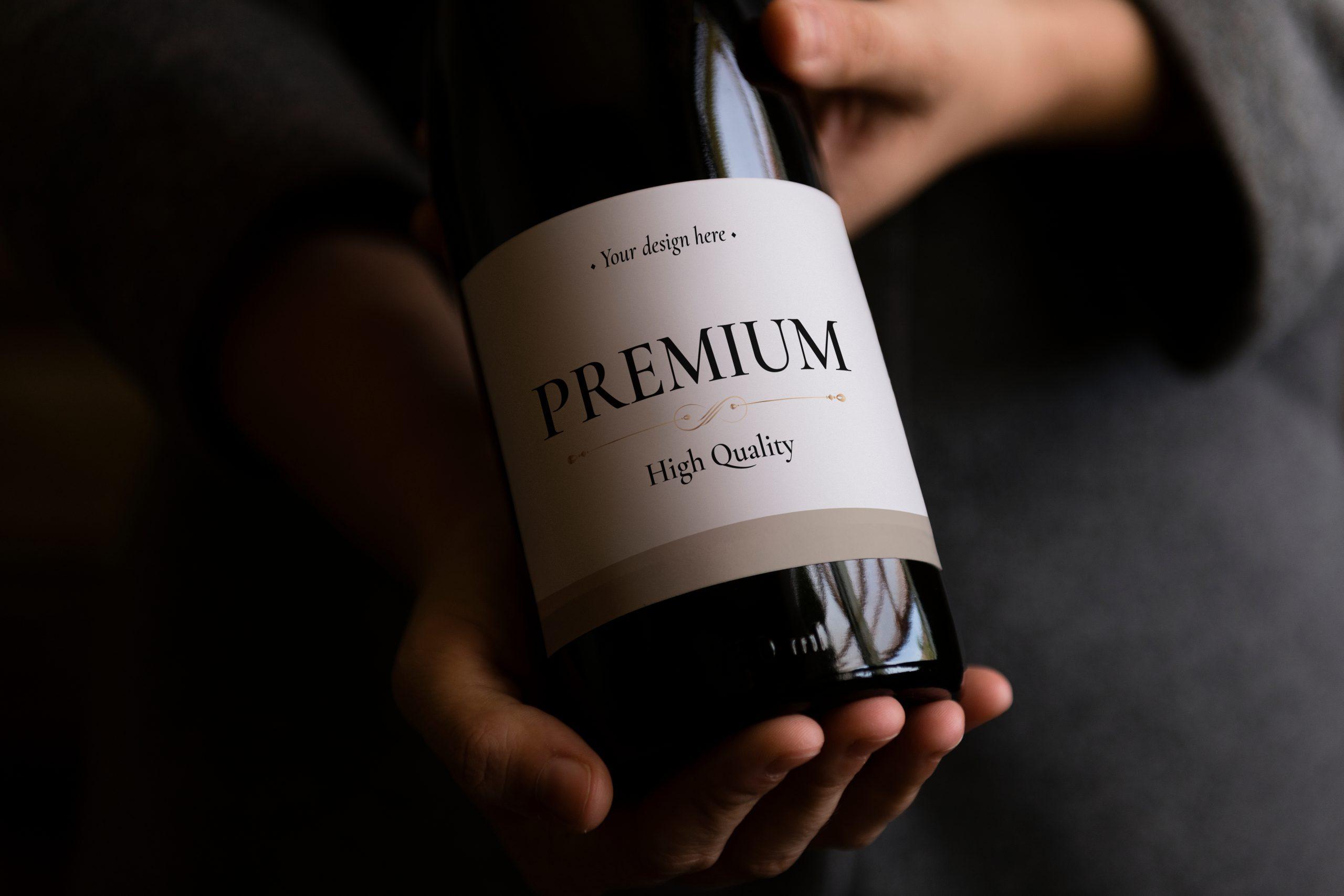 アペラシオンはワインの何を表す?ワインの見方がわかるかも