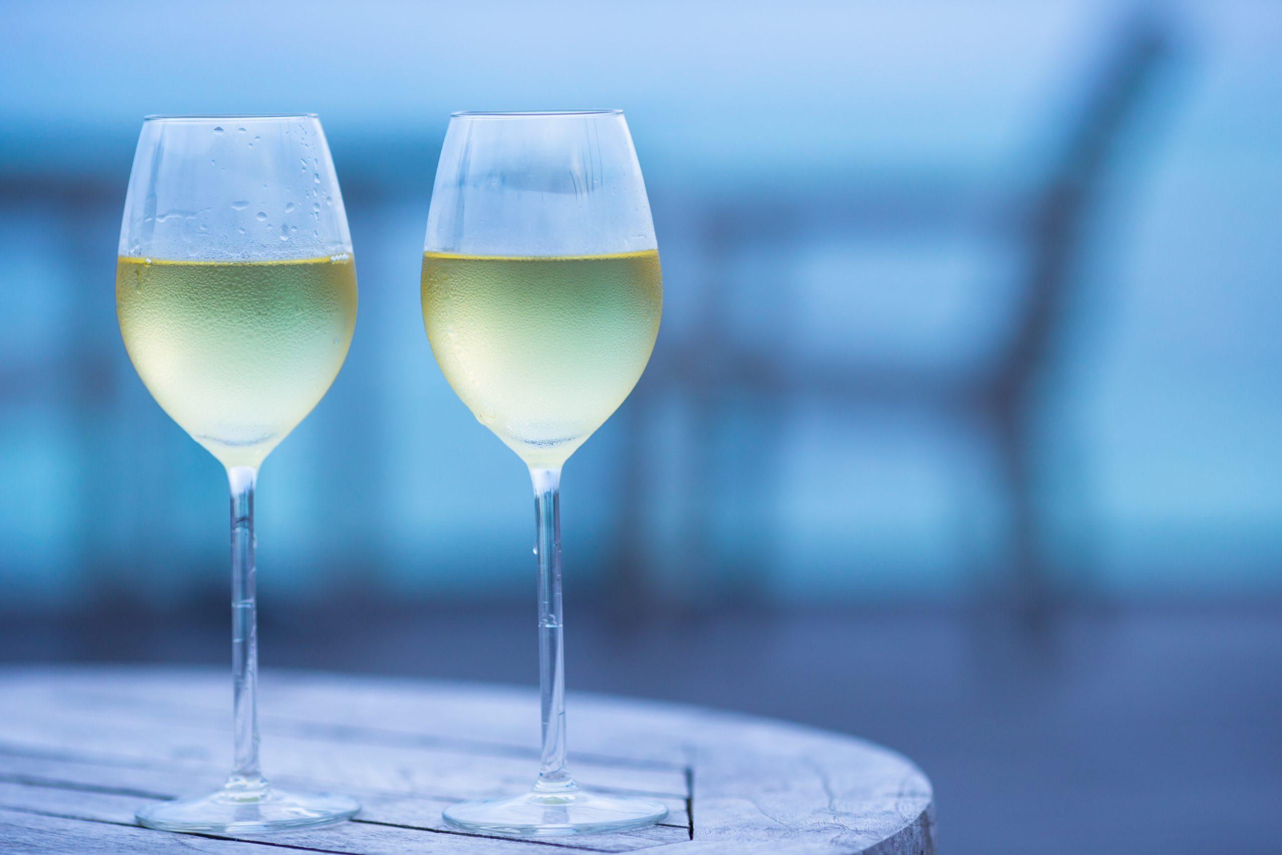 """知らなかった""""甘口白ワインの世界""""特長と選び方のポイントをご紹介!"""