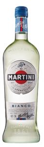 マルティーニ ビアンコ