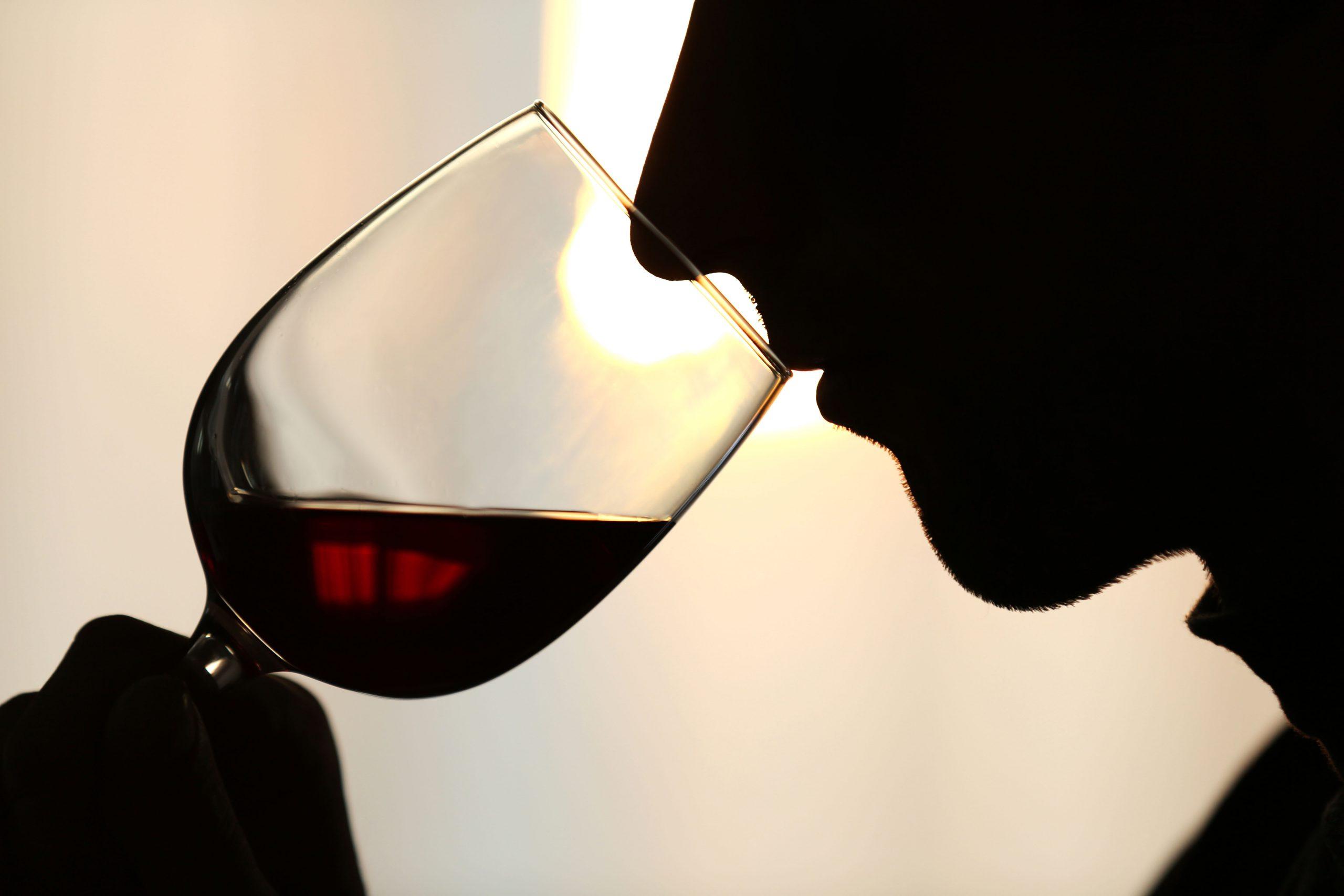 【ワイン初心者】ワインがまずい理由って?ワインを楽しむための対処法をご紹介