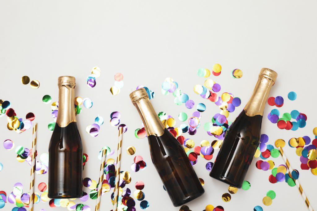 【ワイン初心者】気軽に楽しめるハーフ&ミニボトルでお気に入りの銘柄と出会える!