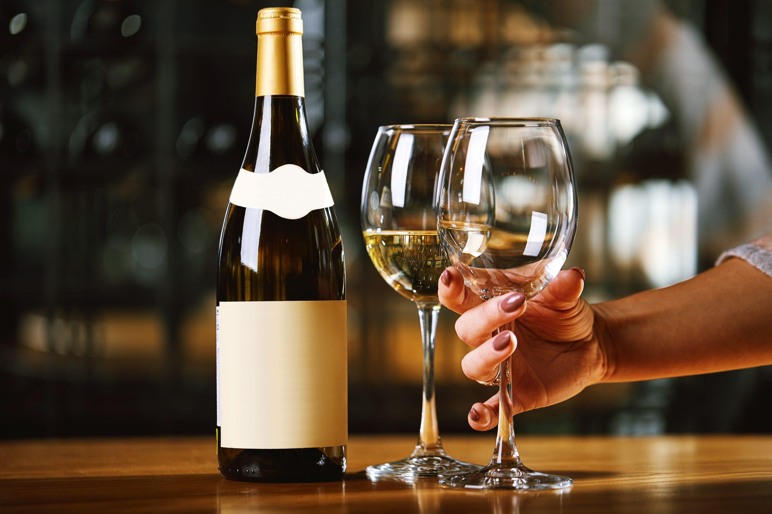 一度は飲んでみたい有名な【高級白ワイン】とおすすめ銘柄5選をご紹介