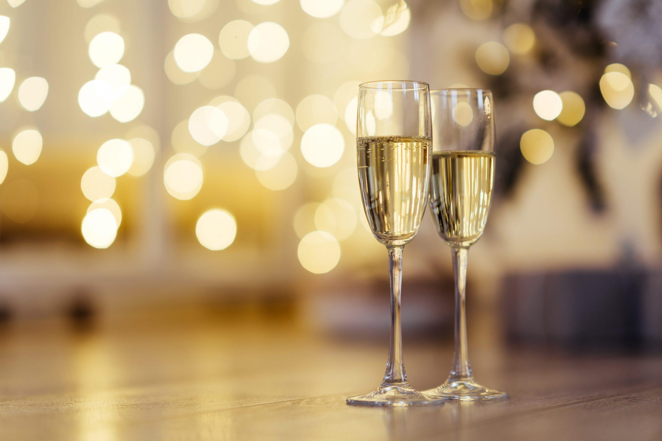 デザートと合わせたいシャプティエのこだわりワイン!一押しのシリーズをご紹介