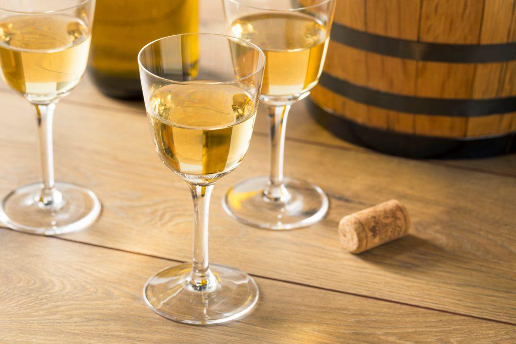 デザートワインって甘いの?種類や選び方、おすすめデザートワインを紹介