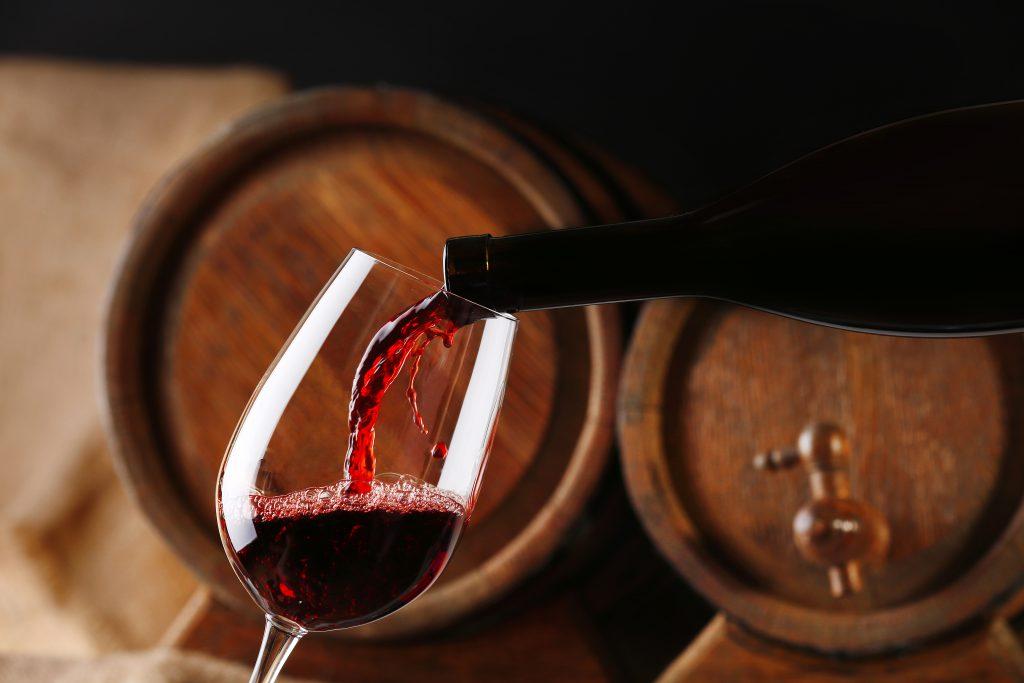 【ワインの女王】ボルドーワインの歴史や産地を知っておいしく味わおう