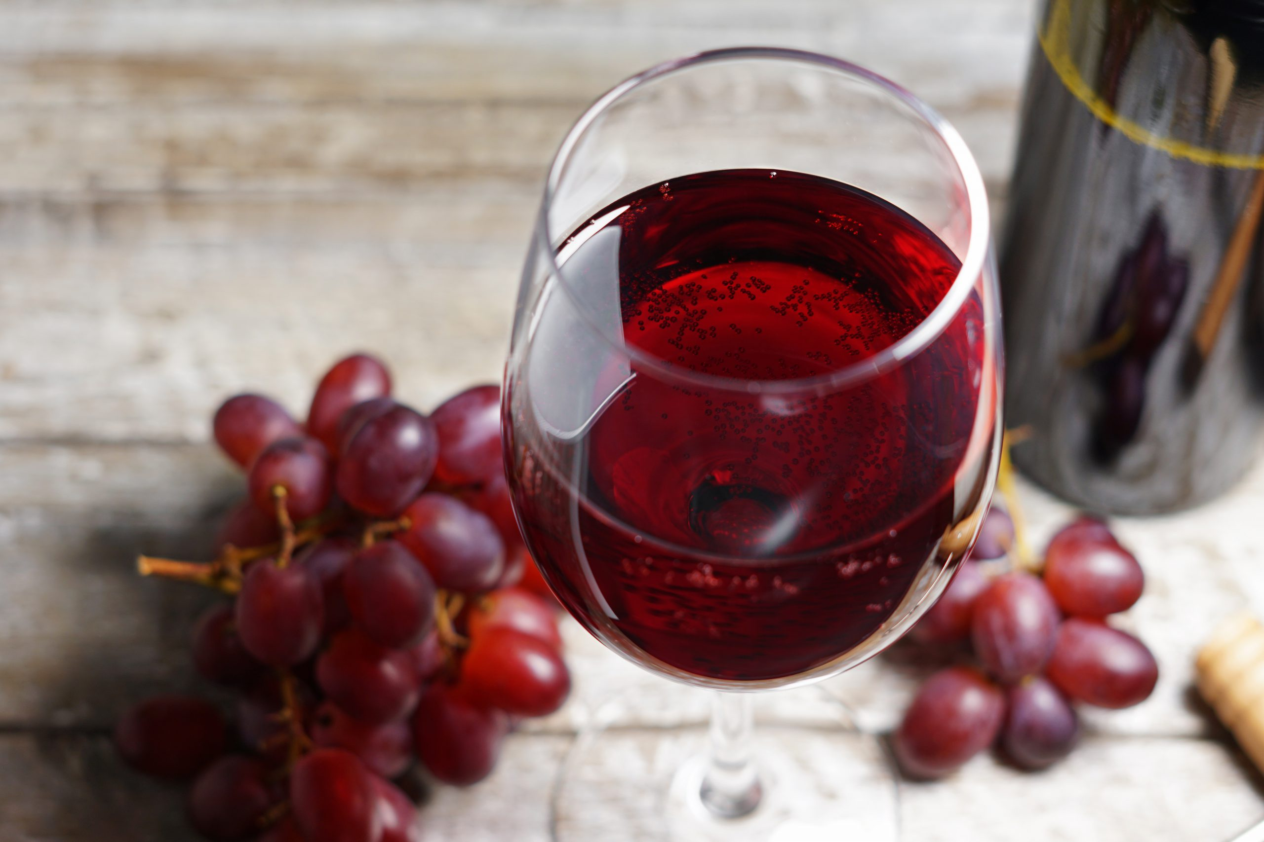 初心者におすすめのワイン8選!知っておきたいワインの基礎知識