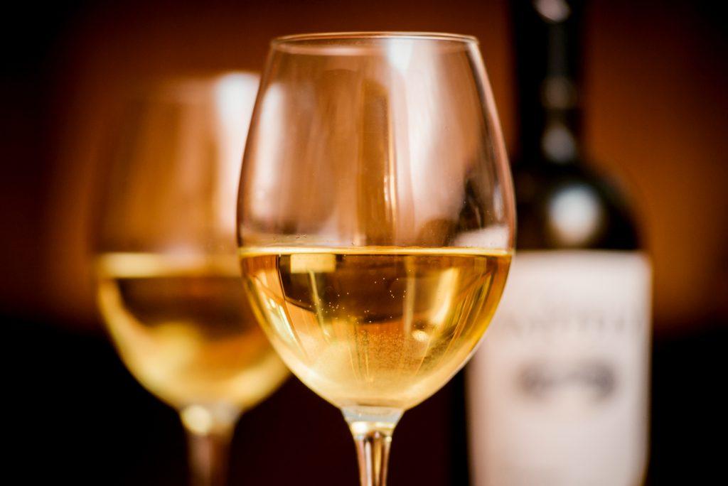 甘いワインってどんなワイン?おすすめの甘いワインや相性の良い料理